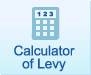 Calculator of Levy