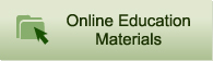 Online Education Materials